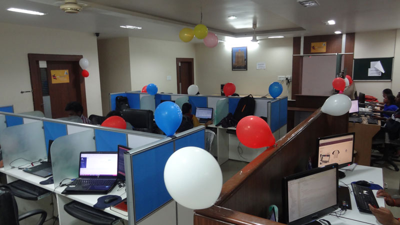 office-life-image