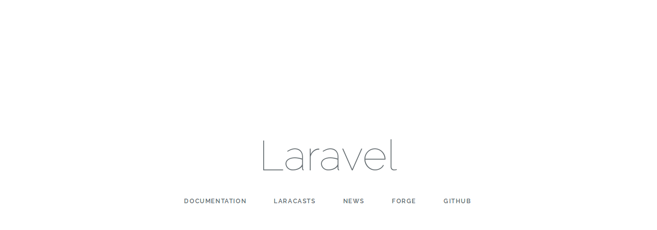 Screenshot-2018-2-5 Laravel