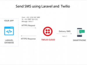 Send-SMS-using-Laravel-Plivo-copy