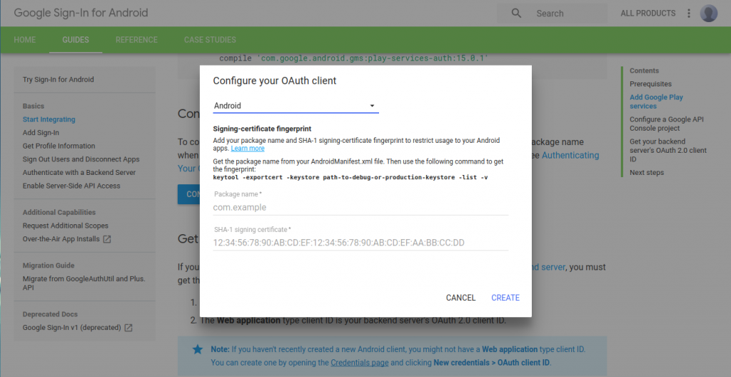 Configure_OAuth_Client1