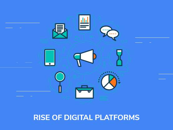 Rise-of-digital-platforms_optimise