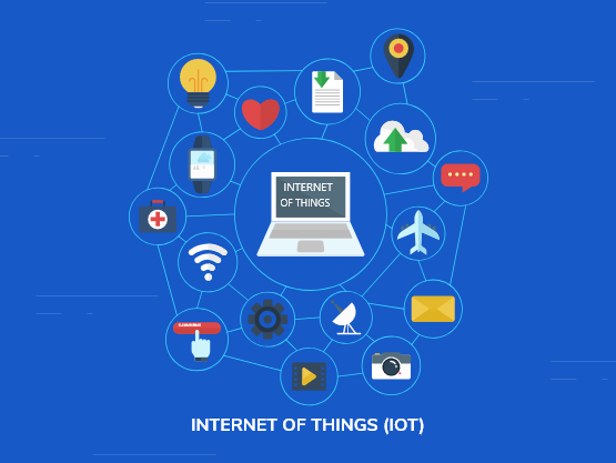 Internet-of-things_optimised