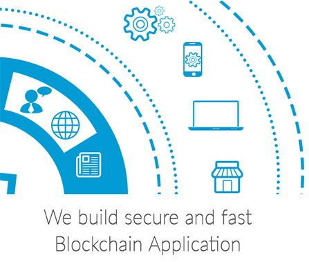 Blockchain-Development-Services